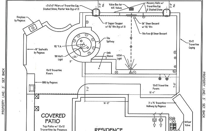 Construction Plan Thumbnail