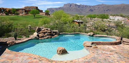 Contact Pegasus Pool and Spa
